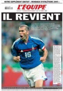 zidane-2005-il-revient-lequipe