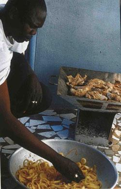 poulet-yassa-senegalais