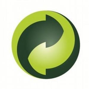 Le point vert éco-emballages : ne veut pas dire que le produit est recyclable !!