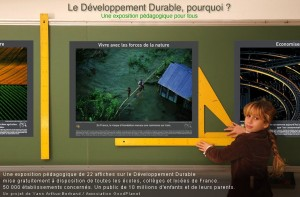 developpement-durable