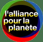 alliance-planete-logo