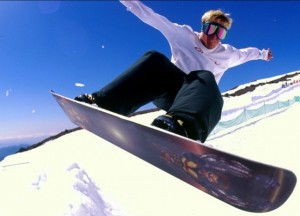 snowboard-bapteme
