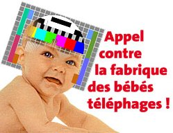 appel-contre-la-fabrique-des-bebes-telephages