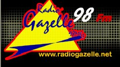 appel-radio-gazelle