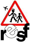 appel-resf-reseau-education-sans-frontieres