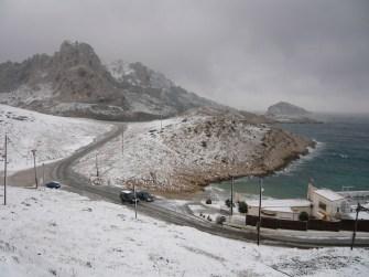 2009-01-neige-marseille-goudes-05f