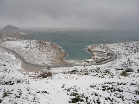 2009-01-neige-marseille-goudes-05h