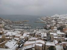 2009-01-neige-marseille-goudes-06a