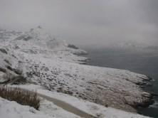 2009-01-neige-marseille-goudes-07