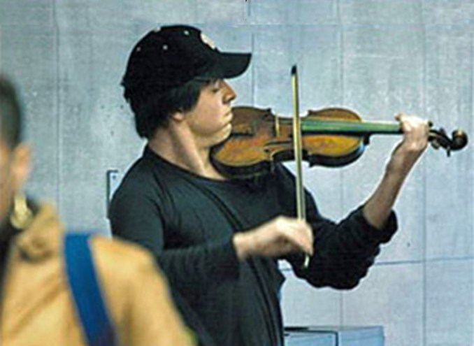 violon-joshua-bell-subway