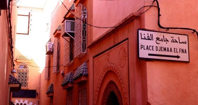 jemaa-el-fna-plaque-754x400