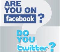 facebook-twitter-203a7