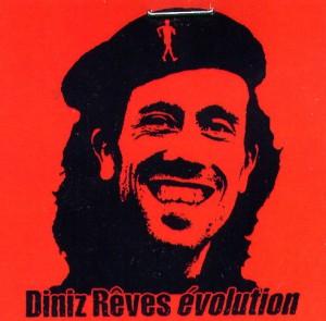 yohann-diniz-reves-evolution