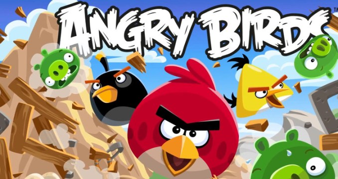 angry-birds-754x400