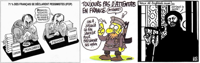 2015-01-cabu-charb-honore