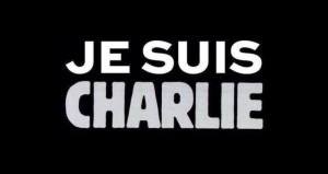 featured-je-suis-charlie-754x400