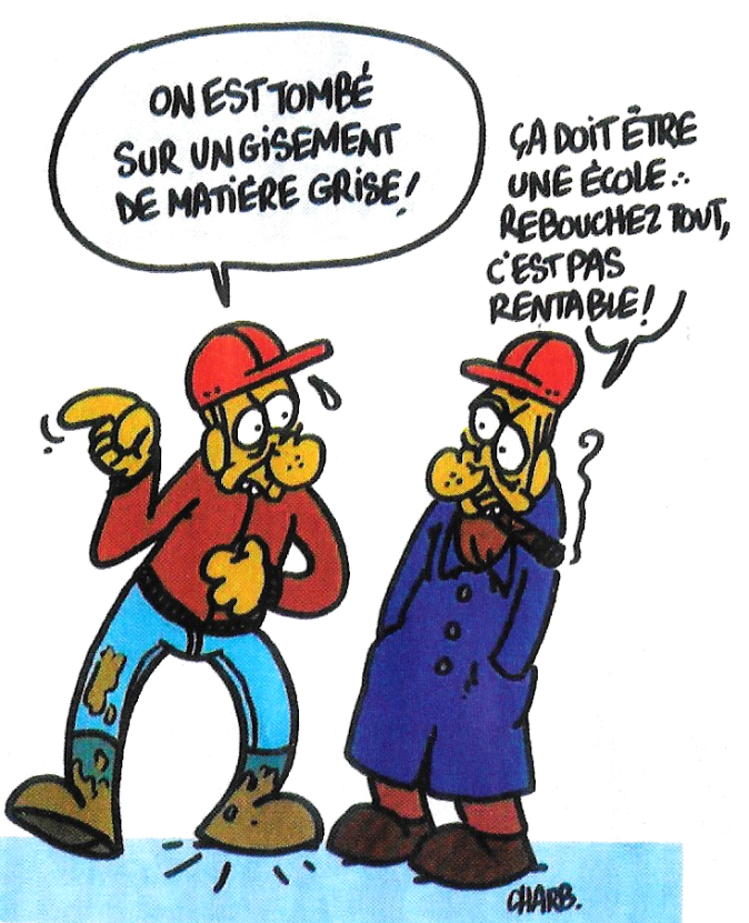 charb-matiere-grise