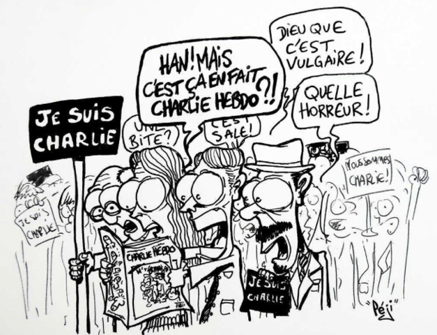 charlie-ah-bon-c-est-ca