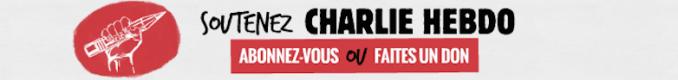 soutenez-charlie-hebdo