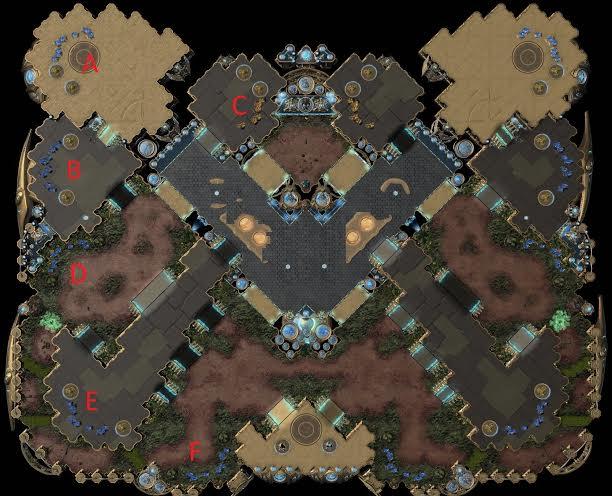 Habitation_Station