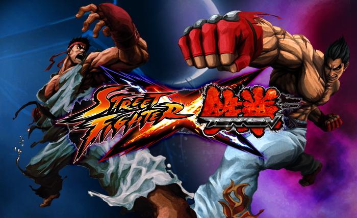 Courtesy - Capcom