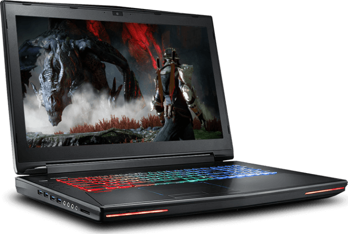Why buying a gaming laptop an inverstment?