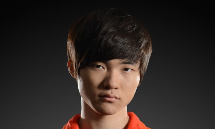 lee-sang-hyeok-a-k-a-faker-league-of-legends-championship-series