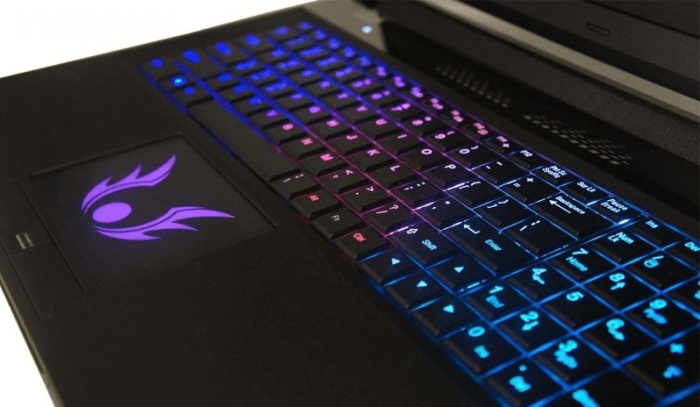 5 Popular Myths About Gaming Laptop