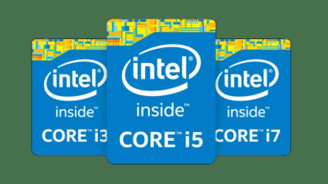 intel-web-416-234