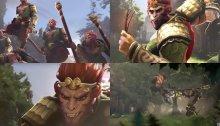 meet-the-monkey-king