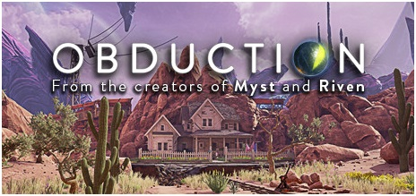 Playing Obduction on your Gaming PC