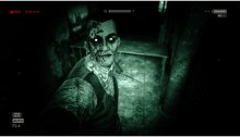 indie horror games on your gaming pc