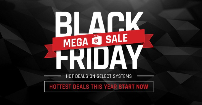 black_friday_sale_2016_facebook
