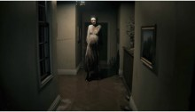 playing silent hills P.T. on your gaming pc
