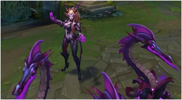 new-dragonslayer-skins