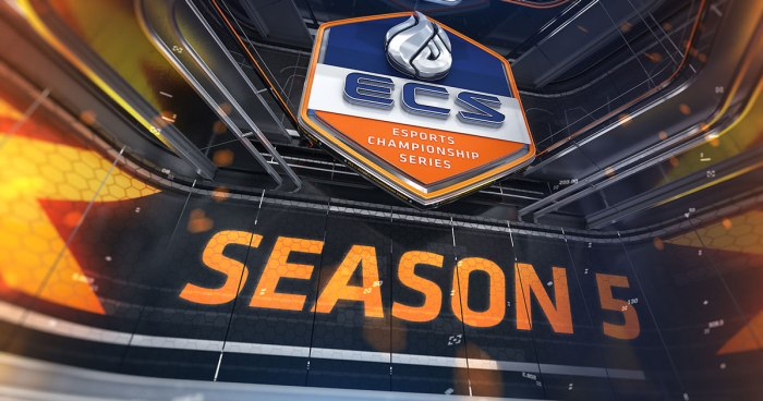 ecs-season-5-ogimage