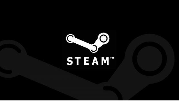 Steam External Funds