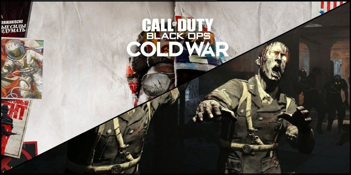 call-of-duty-cold-war-zombie