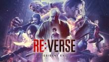 reverse re 8 village