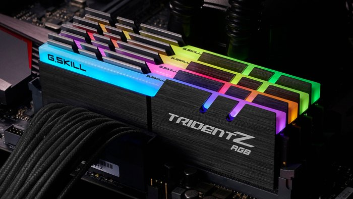 How to Upgrade RAM in Your Gaming PC