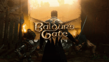 game launches 2021_balders gate 3