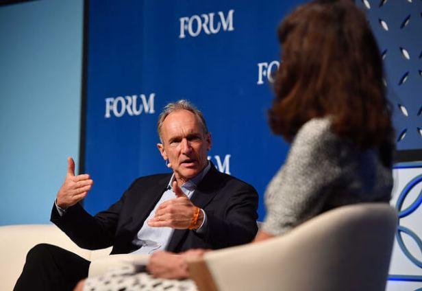 Web-Summit-Tim-Berners-Lee.jpg