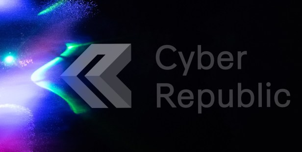 CyberRepublicLogoKen