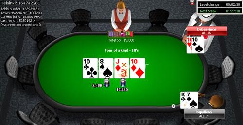 poker-allin.jpg