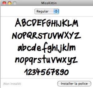 installer-police-mac-2