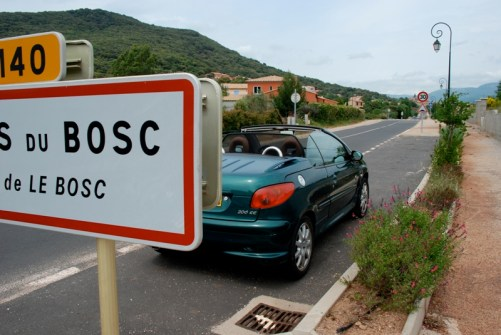 206cc-bosc