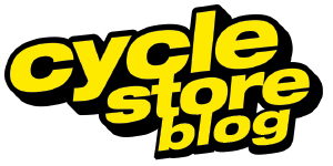 Cyclestore Blog