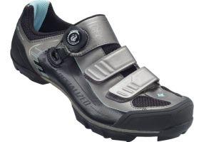 Specialized Womens Motodiva Mtb Shoe