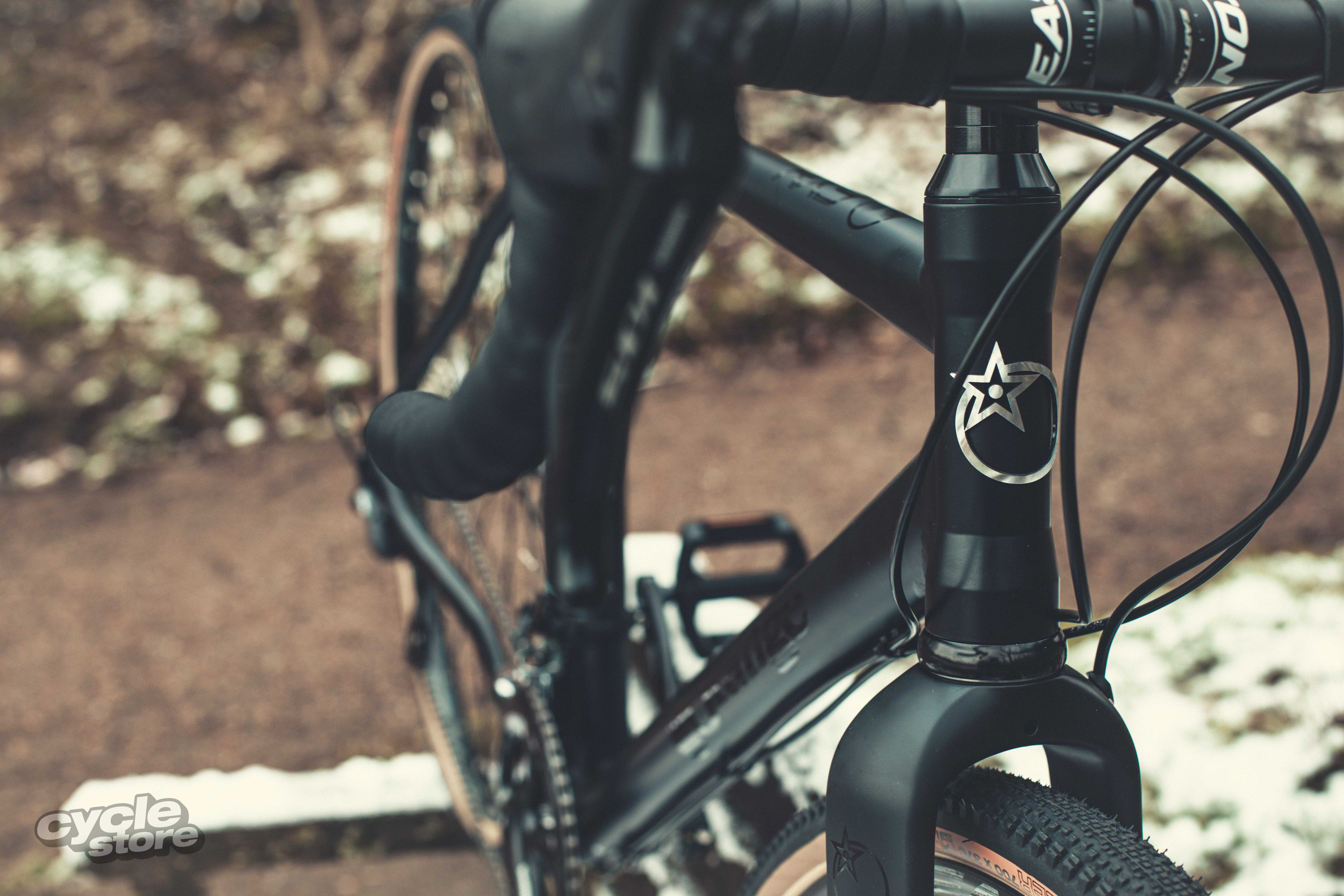 ac782269782 Gravel Bike or Hardtail? - A Pressing Decision -