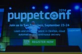 D2SI_Blog_Image_PuppetCamp_Live (17)
